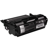 Dell 330-6990 (Dell F361T) Laser Toner Cartridge