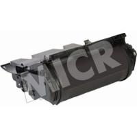 Dell 330-6991 / Y902R / K327T Compatible MICR Laser Toner Cartridge