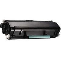 Dell 330-8985 (Dell G7D0Y) Compatible Laser Toner Cartridge