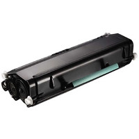Dell 330-8986 (Dell YY0JN) Compatible Laser Toner Cartridge