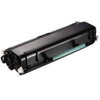 Dell 330-8986 (Dell YY0JN) Laser Toner Cartridge