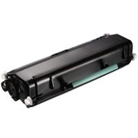 Dell 330-8987 (Dell 6PP74) Remanufactured Laser Toner Cartridge