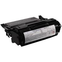 OEM Dell YPMDR / F33VD (330-9511) Black Laser Toner Cartridge