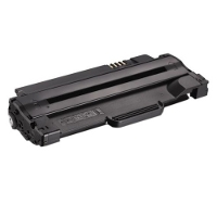 Dell 330-9523 (Dell 2MMJP) Compatible Laser Toner Cartridge