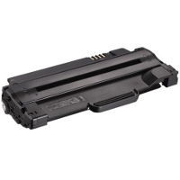 Dell 330-9523 (Dell 2MMJP) Laser Toner Cartridge