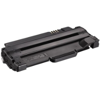 Dell 330-9524 (Dell 3J11D) Laser Toner Cartridge