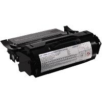 Dell 330-9619 (Dell 2KMVD / Dell JN4WK) Laser Toner Cartridge