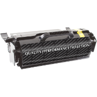 Dell 330-9787 / 9GPVM Replacement Laser Toner Cartridge