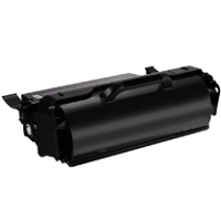 Dell 330-9787 (Dell 9GPVM) Remanufactured Laser Toner Cartridge