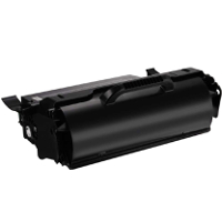 Dell 330-9787 (Dell 9GPVM) Laser Toner Cartridge