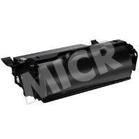 Dell 330-9787 (Dell 9GPVM) Remanufactured MICR Laser Toner Cartridge