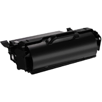 Dell 330-9788 / XXDNX / V8KHY Compatible Laser Toner Cartridge