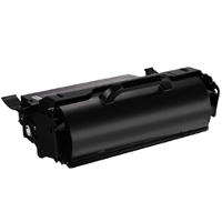 OEM Dell XXDNX / V8KHY (330-9788) Black Laser Toner Cartridge