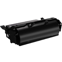 Dell 330-9790 / 3W37T / K2DX9 Laser Toner Cartridge