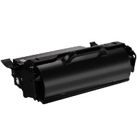 Dell 330-9792 Compatible Laser Toner Cartridge
