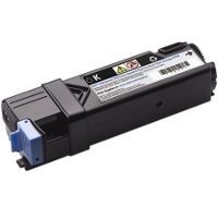 Dell 331-0712 (Dell 2FV35) Laser Toner Cartridge