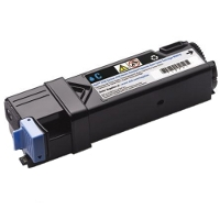 Dell 331-0713 (Dell WHPFG) Laser Toner Cartridge