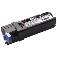 Dell 331-0714 (Dell 9M2WC) Laser Toner Cartridge
