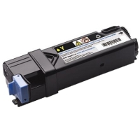 Dell 331-0715 (Dell NT6X2) Laser Toner Cartridge