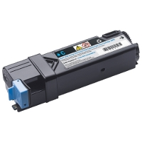 Dell 331-0716 (Dell 769T5) Laser Toner Cartridge