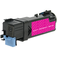 Dell 331-0717 / 8WNV5 Replacement Laser Toner Cartridge