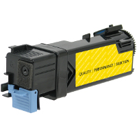Dell 331-0718 / NPDXG Replacement Laser Toner Cartridge