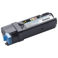 Dell 331-0718 (Dell NPDXG) Laser Toner Cartridge
