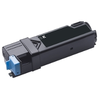 Compatible Dell N51XP (331-0719) Black Laser Toner Cartridge