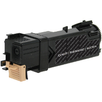 Service Shield Brother 331-0719 Black High Capacity Replacement Laser Toner Cartridge by Clover Technologies