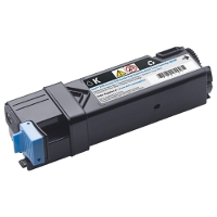 Dell 331-0719 (Dell N51XP) Laser Toner Cartridge