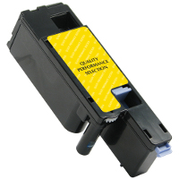 Dell 331-0779 / 5M1VR Replacement Laser Toner Cartridge