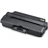 Compatible Dell DRYXV (331-7328) Black Laser Toner Cartridge