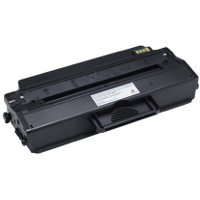 Dell 331-7328 (Dell  DRYXV) Laser Toner Cartridge