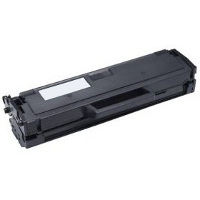 Dell 331-7335 (Dell YK1PM / Dell HF44N) Compatible Laser Toner Cartridge