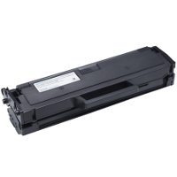 Dell 331-7335 (Dell YK1PM / Dell HF44N) Laser Toner Cartridge