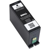 MYVXX / GPDFF / Dell #31 OEM originales Cartucho de tinta