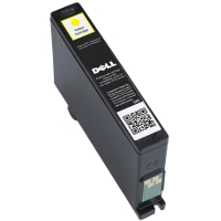 Dell 331-7692 / 3MH11 / YWKG8 / Dell #31 Inkjet Cartridge
