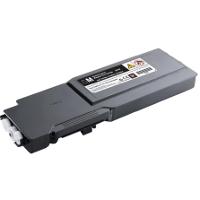 Dell 331-8423 (Dell V0PNK / Dell MN6W2) Laser Toner Cartridge