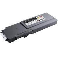 Dell 331-8426 (Dell KGGK4 / Dell RGJCW) Laser Toner Cartridge