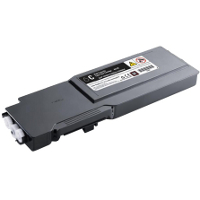 Dell 331-8428 (Dell 84JJX / Dell 9FY32) Laser Toner Cartridge