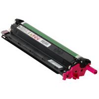 Dell 331-8434M / TWR5P Magenta Compatible Printer Drum