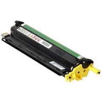 Dell 331-8434Y / TWR5P Yellow Compatible Printer Drum