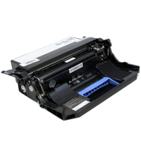 Dell 331-9754 (Dell 9PN5P / Dell 65G6T) Printer Drum