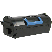 Dell 331-9756 / X5GDJ Replacement Laser Toner Cartridge