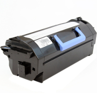 Dell 331-9756 (Dell X5GDJ) Laser Toner Cartridge