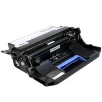 Dell 331-9773 (Dell WX76W) Imaging Printer Drum
