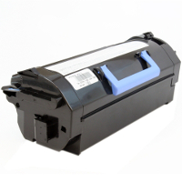 Compatible Dell H3730 (331-9795) Black Laser Toner Cartridge