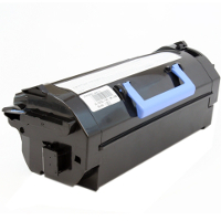Dell 331-9795 (Dell H3730) Laser Toner Cartridge