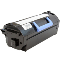 Dell 331-9797 (Dell GDFKW / T6J1J) Laser Toner Cartridge