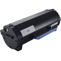 Dell 331-9803 (Dell RGCN6 / Dell 7MC5J) Laser Toner Cartridge